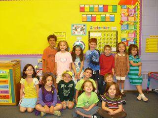 Sept. Kindergarten 046