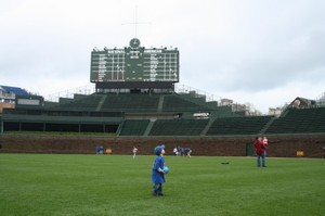 Outfield_2