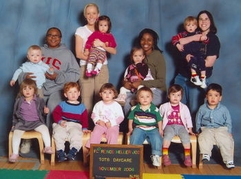 Class_picture_2006