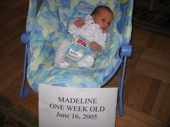 Maddy_one_week_old_2